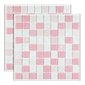 pastilha-glass-mosaic-vidro-linha-patchwork-pw-4006