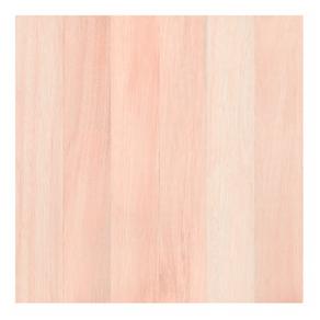 Porcelanato-Esmaltado-Navite-Brilho-61x61cm-HD-61031-Cristofoletti-98106