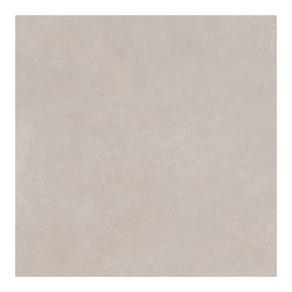 Piso-Acetinado-Concrete-Cinza-60x60cm-Incesa-96914