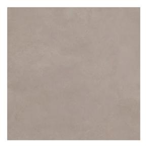 Porcelanato-Rustico-Madrid-Bloc-73x73cm-Delta-98958