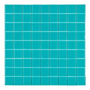 pastilha-glass-mosaic-k77-cristal-verde-medio-292x292
