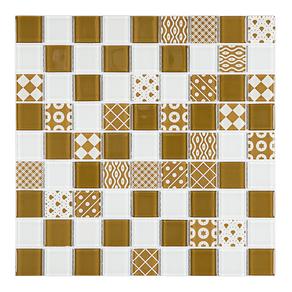 pastilha-patchwork-pw4004-292x292cm-glass-mosaic