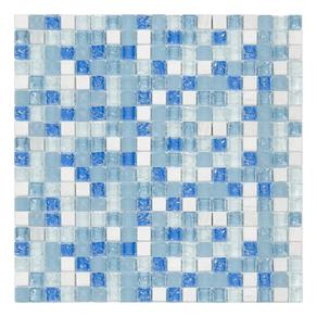 pastilha-glass-mosaic-gs300-glass-stone-azul-craquelada-31x31