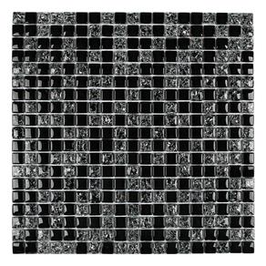 pastilha-glass-mosaic-gg11-galliano-preto-31x31