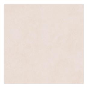 Piso-Acetinado-Chamonix-Branco-60x60cm-Incesa-96913