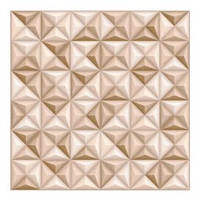 Porcelanato-Acetinado-Cement-Vertice-61x61cm-HD-61043-Cristofoletti-98101