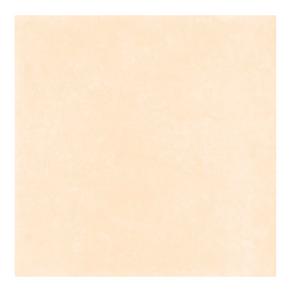 Porcelanato-Brilhante-Marmo-Capri-61x61cm-Cristofoletti-92242