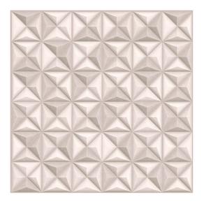 Porcelanato-Acetinado-Cement-Vertice-Grigio-61x61cm-HD-61042-Cristofoletti-98103