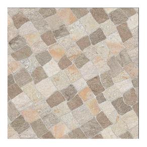 Piso-Granilhado-Pedra-Portuguesa-60x60cm-Incesa-96919