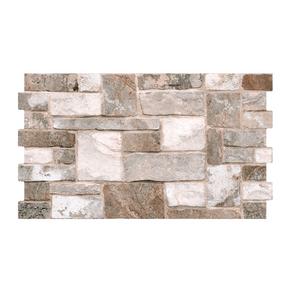Revestimento-Granilhado-Miscelanea-32x54cm-HD-32701-Cristofoletti-98114