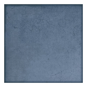 porcelanato-villagres-santa-caribbean-cobalt-25x25
