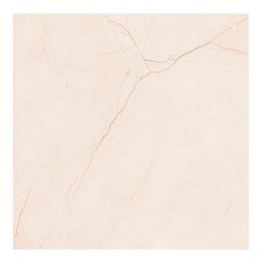 Porcelanato-Polido-Marfil-70x70cm-Villagres