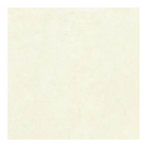 Porcelanato-Polido-Crema-Marfil-905x905cm-Villagres-96934