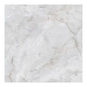 Porcelanato-Polido-Marmo-Onix-1065x1065cm-Villagres-96942