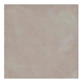 Porcelanato-Polido-Copan-Silver-905x905cm-Villagres-96939