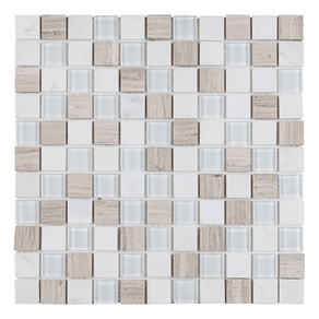 pastilha-glass-mosaic-mt711-matisse-branca-29x29