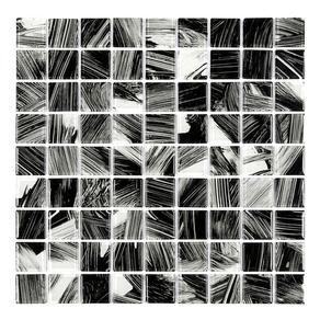 pastilha-monet-kl31-29-2x29-2cm-glass-mosaic