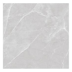 porcelanato-villagres-antique-off-white-brilhante-retificado-c-90-5cm-x-l-90-5cm-cinza