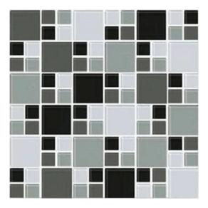 pastilha-de-vidro-30x30-mond-ashg01-201-colortil