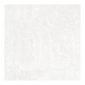 Porcelanato-Acetinado-Artico-1065x1065-Villagres-96941