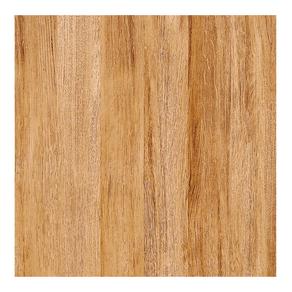 Piso-Polido-Adorate-Plus-61x61-Idealle-99552