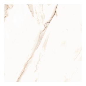 Piso-Esmaltado-Carrara-55x55cm-HD-55098-Cristofoletti-98108