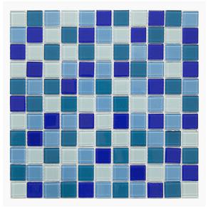 Pastilha-de-Vidro-Miscelanea-Mix-1-30x30-Azul-Colortil