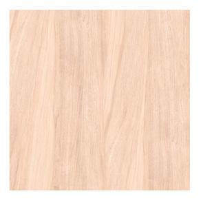 Piso-Acetinado-Nature-55x55cm-HD-55089-Cristofoletti-98110