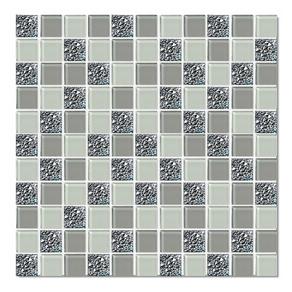 Pastilha-de-Vidro-MiscelAnea-Ass-159-Prata-Colortil