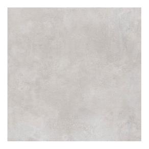 Piso-Acetinado-Cimento-Cinza-56x56cm-RT-90051-Incopisos-99091