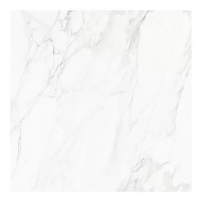 Porcelanato-Esmaltado-Marmo-D-oro-1065x1065cm-Villagres-96943