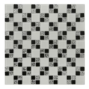 Pastilha-Espelhada-Mini-Mond-04-30x30-Colortil
