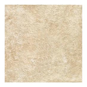 Porcelanato-Esmaltado-Vesuvio-61x61cm-Gyotoku-98967