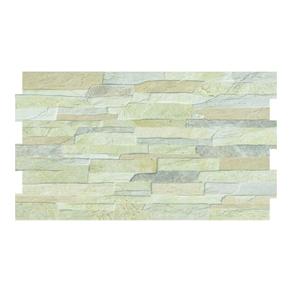 Revestimento-Oasis-Topazio-Bold-Granilhado-Bege-31x54cm-Savane