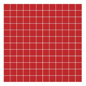 Pastilha-de-Cristal-Vermelha-CM01-30x30cm-Colortil