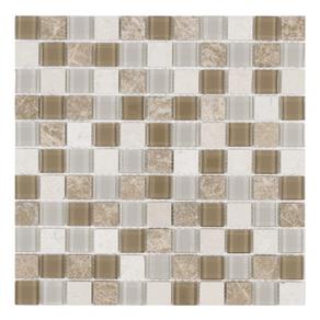 Pastilha-MT705-29x29cm-Matisse-Glass-Mosaic