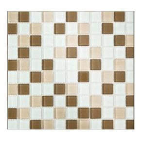 Pastilha-de-Vidro-Miscelanea-placa-29-2x29-2cm-Glass-Mosaic