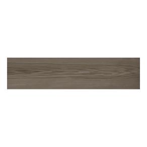 Piso-Ceramico-Wengue-VA25305-25x110-Lef-Pisos