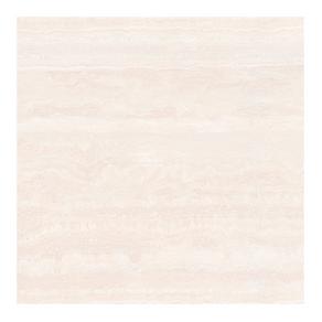 Porcelanato-Polido-Extra-Travertino-Crema-82X82-PR-82003-Damme