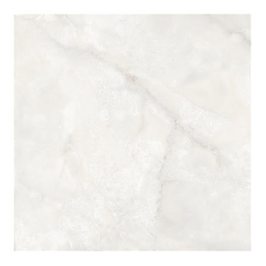 Porcelanato-Polido-Onix-Ice-82X82-PR-82105-Damme