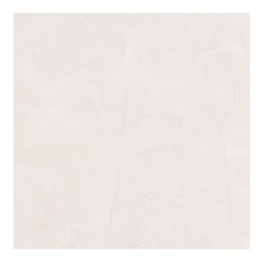 Porcelanato-Polido-Pulpis-Marfil-82X82-PR-82019-Damme