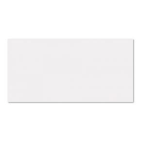 Revestimento-Acetinado-HDM36680R-Bianco-35x70cm-Incefra