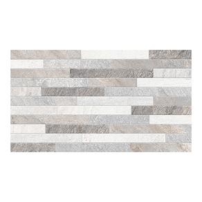 Revestimento-Acetinado-Vivence-32x57cm-Incopisos