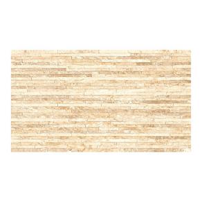 Revestimento-Esmaltado-Versano-Bege-32x57cm-Fioranno