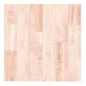 Piso-Brilhante-50HDA22-50x50-Almeida