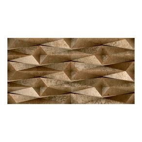 Revestimento-Acetinado-Abstrate-Mescla-38x74-Savane