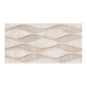 Revestimento-Acetinado-Elegance-Caramelo-38x74-Savane