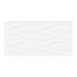 Piso-Acetinado-Elegance-Gelo-38x74cm-Savane