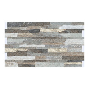 Revestimento-Acetinado-Oasis-Filito-31x54cm-Savane