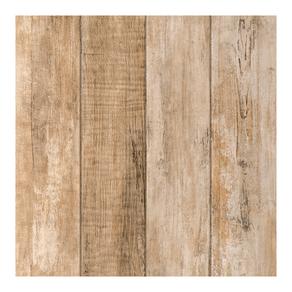 Piso-Acetinado-Laminum-Mix-62x62cm-Cecafi
